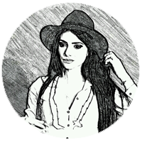 Beatrice Vladan