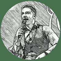 Vlad Stoia